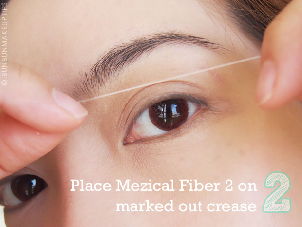 AB-Mezical-Fiber-2-step-by-step-makeup-tutorial_review_2.1