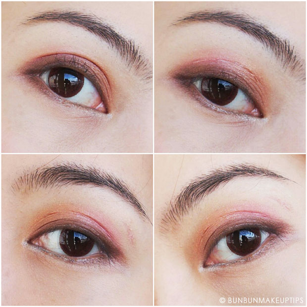 AB-Mezical-Fiber-2-step-by-step-makeup-tutorial_review_8