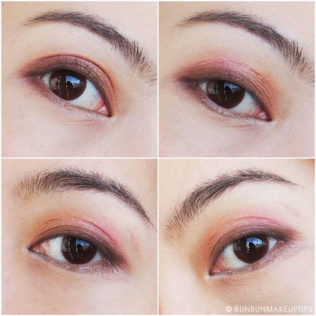 AB-Mezical-Fiber-2-step-by-step-makeup-tutorial_review_8