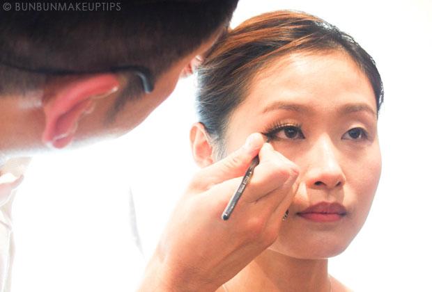 AB-Mezical-Fiber-2-taiwanese-makeup-artist-kevin-laoshi-event-2