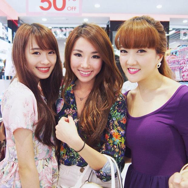 AB-Mezical-Fiber-2-taiwanese-makeup-artist-kevin-laoshi-event