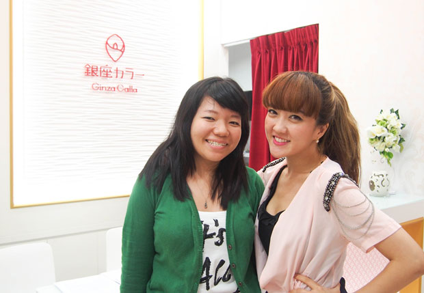 Ginza-Calla-Japanese-IPL-Hair-Removal-Singapore-Review-BFF-Campaign_12