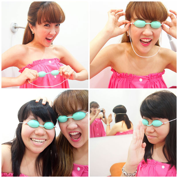 Ginza-Calla-Japanese-IPL-Hair-Removal-Singapore-Review-BFF-Campaign_13