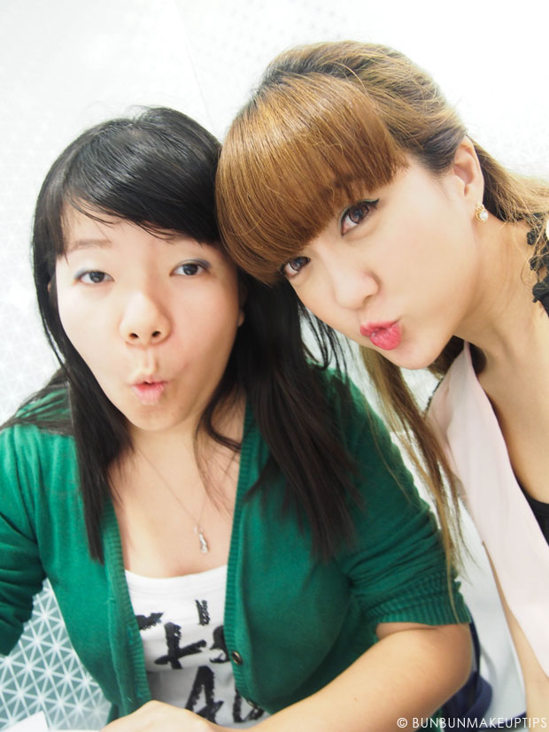 Ginza-Calla-Japanese-IPL-Hair-Removal-Singapore-Review-BFF-Campaign_3