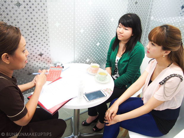 Ginza-Calla-Japanese-IPL-Hair-Removal-Singapore-Review-BFF-Campaign_4
