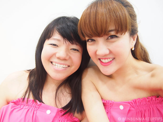 Ginza-Calla-Japanese-IPL-Hair-Removal-Singapore-Review-BFF-Campaign_5