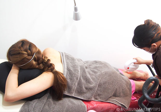 Ginza-Calla-Japanese-IPL-Hair-Removal-Singapore-Review_2