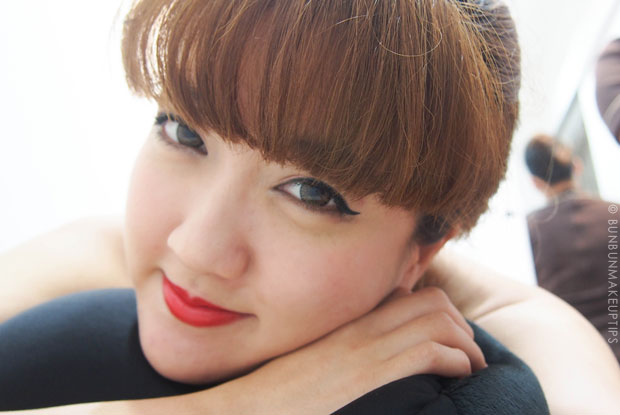 Ginza-Calla-Japanese-IPL-Hair-Removal-Singapore-Review_3