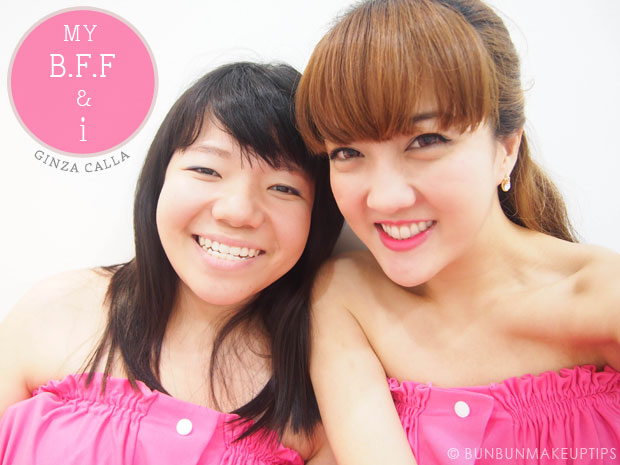 Ginza-Calla-Japanese-IPL-Hair-Removal-Singapore-Review_COVER-1