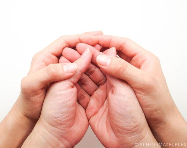 Hand-Chemistry-Deciem-Review-Singapore-Dry-Hands-Moisturizer_10.2