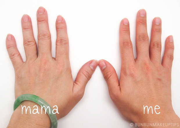 Hand-Chemistry-Deciem-Review-before-after-pictures-2