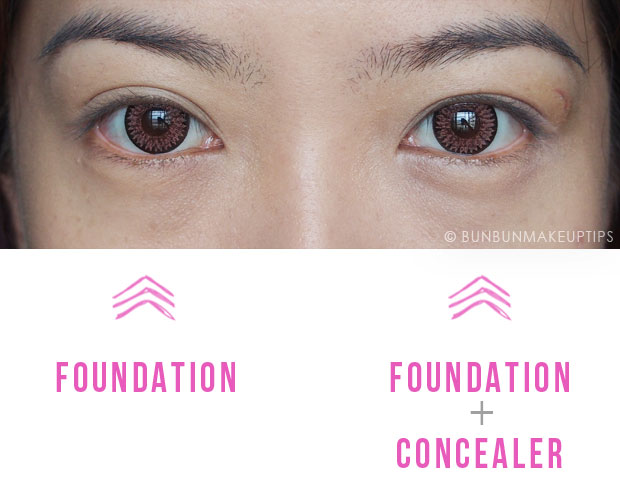Makeup-Tutorial_How-to-conceal-bruise-scar-with-makeup_11