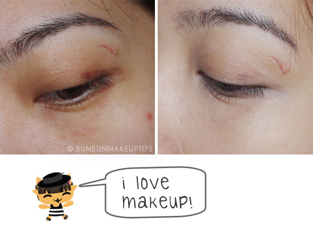 Makeup-Tutorial_How-to-conceal-bruise-scar-with-makeup_12.1