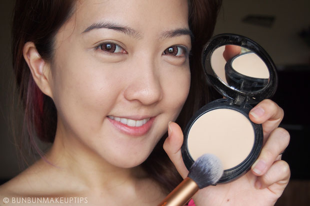 Makeup-Tutorial_How-to-conceal-bruise-scar-with-makeup_13