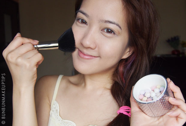 Makeup-Tutorial_How-to-conceal-bruise-scar-with-makeup_14