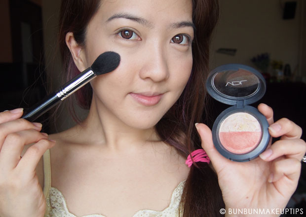 Makeup-Tutorial_How-to-conceal-bruise-scar-with-makeup_18