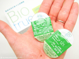 Bausch-Lomb-Biotrue-ONEday-experience-lenses-review_8