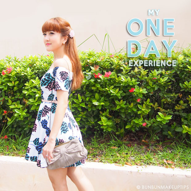 Bausch-Lomb-Biotrue-ONEday-experience-lenses-review_cover