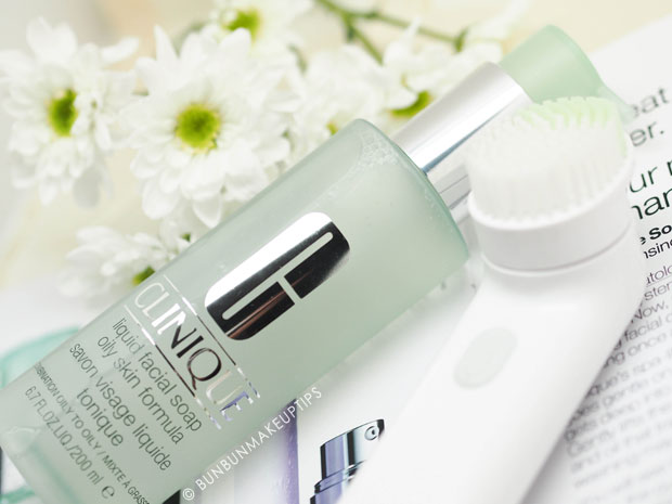 Clinique-Sonic-System-Purifying-Cleansing-Brush-Review-For-Sensitive-Skin_11