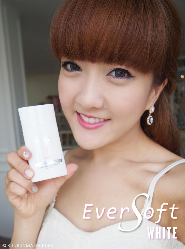 Eversoft-White-High-Protection-Whitening-Sunscreen-SPF-Review_blogger
