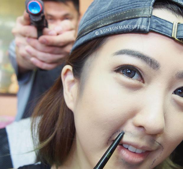 Girl-To-Man-Makeup-Tutorial-Nuffnang-007-Birthday_4