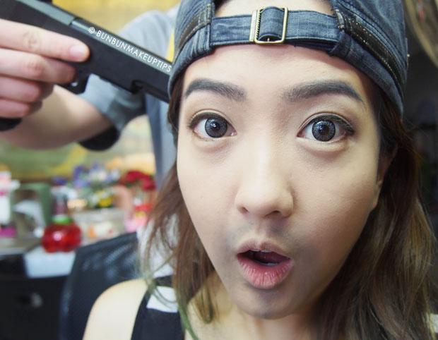 Girl-To-Man-Makeup-Tutorial-Nuffnang-007-Birthday_5