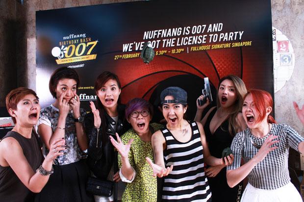Nuffnang-007-Birthday-Party-Fullhouse-Signature_7