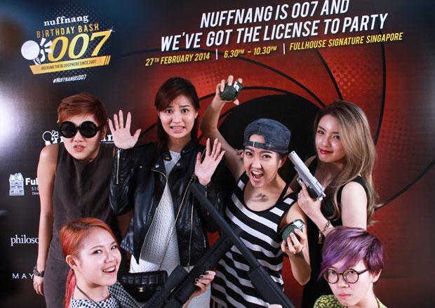 Nuffnang-007-Birthday-Party-Fullhouse-Signature_8