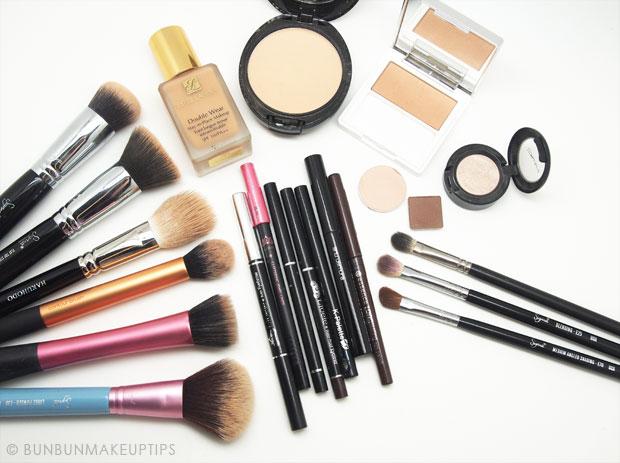 Woman-To-Man-Makeup-Tutorial-Nuffnang-007-Birthday_18