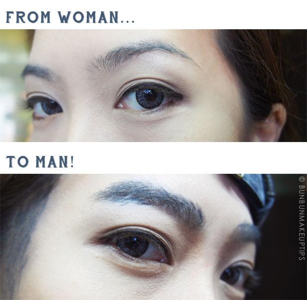 Woman-To-Man-Makeup-Tutorial-Nuffnang-007-Birthday_6