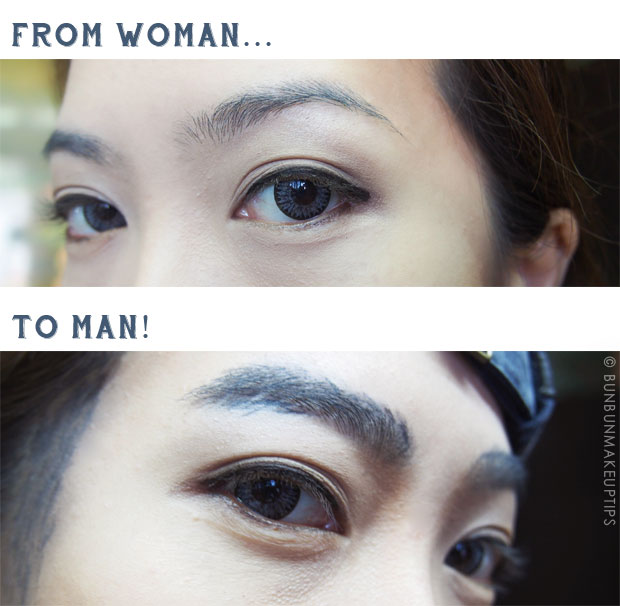 Woman-To-Man-Makeup-Tutorial-Nuffnang-007-Birthday_6