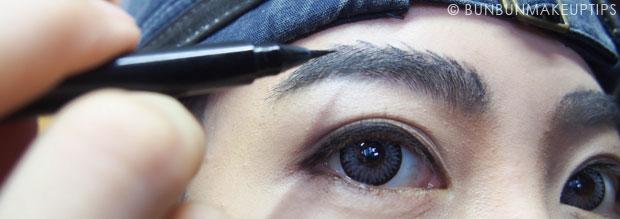 Woman-To-Man-Makeup-Tutorial-Nuffnang-007-Birthday_7