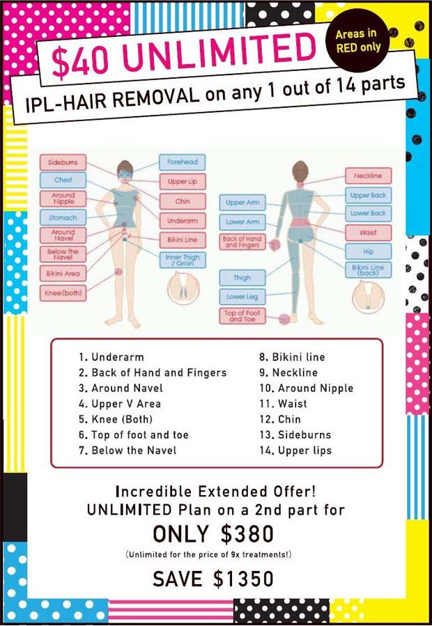 Ginza-Calla-Hair-Removal-Promo_1