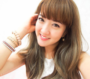 Ginza-Calla-Hair-Removal-Specialist-Review_1
