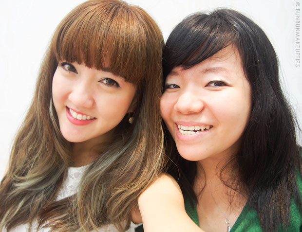 Ginza-Calla-Hair-Removal-Specialist-Review_2