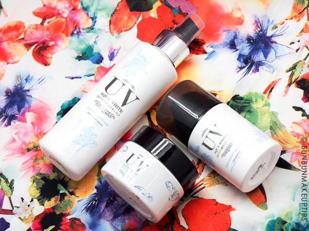 UV-Aqua-White-Skincare-range-Review_3