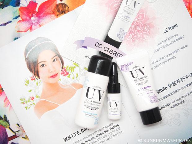 UV-Aqua-White-Skincare-range-Review_8