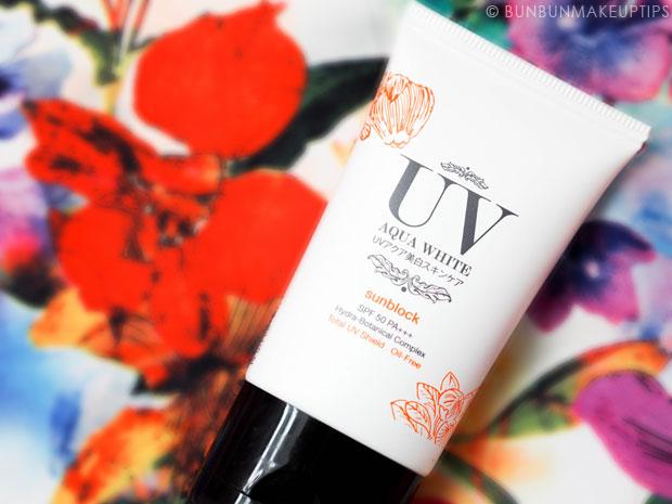 UV-Aqua-White-Skincare-range-Review_9