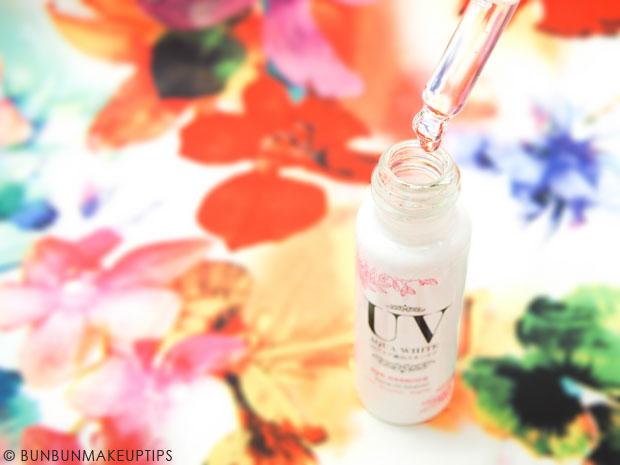 UV-Aqua-White-Skincare-range-Review_Eye-Essence_2