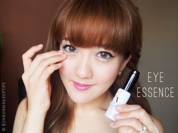 UV-Aqua-White-Skincare-range-Review_Eye-Essence_4