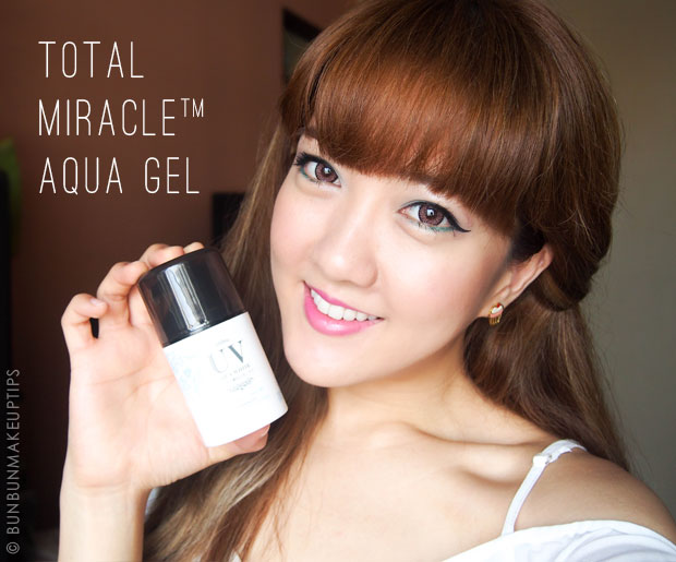 UV-Aqua-White-Skincare-range-Review_total-miracle-aqua-gel