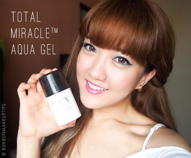 UV-Aqua-White-Skincare-range-Review_total-miracle-aqua-gel