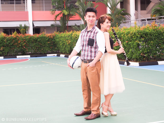 Wedding-Photoshoot-Xinmin-Secondary-School_2