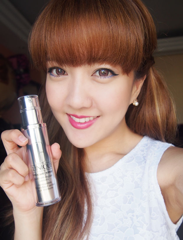 Clinique-Smart-Serum-Review_16
