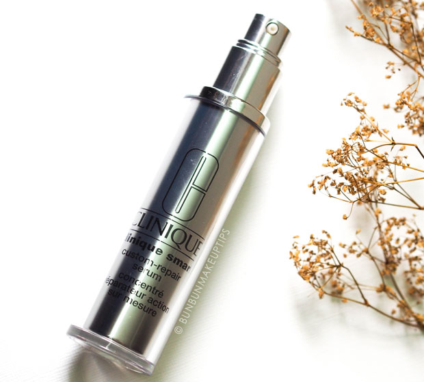 Clinique-Smart-Serum-Review_8