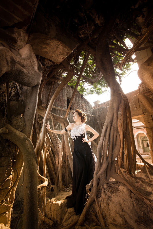 Taiwan-La-Fatte-Bridal-Studio-Pre-Wedding-Photoshoot-Review_3
