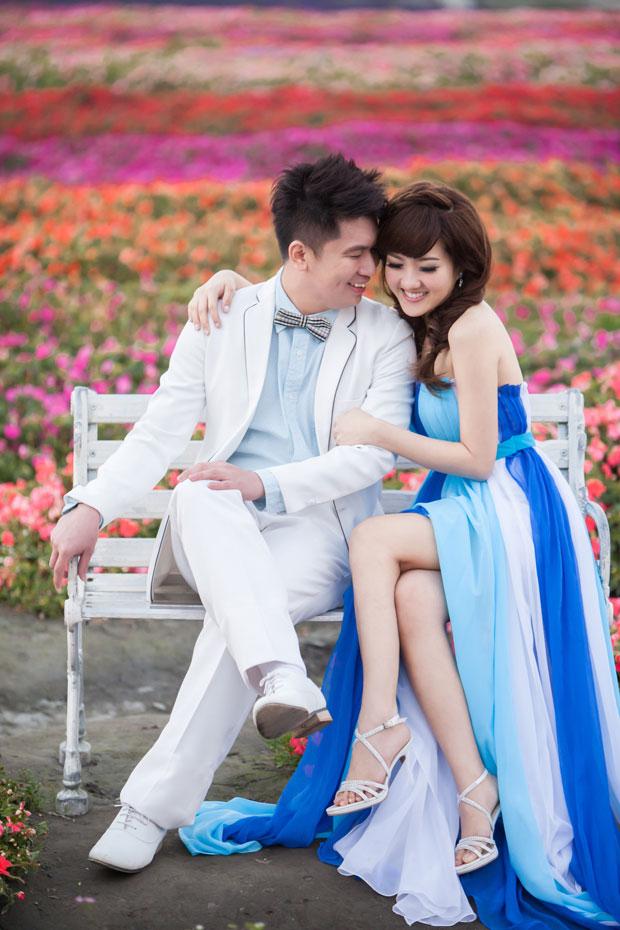 Taiwan-La-Fatte-Bridal-Studio-Pre-Wedding-Photoshoot-Review_4