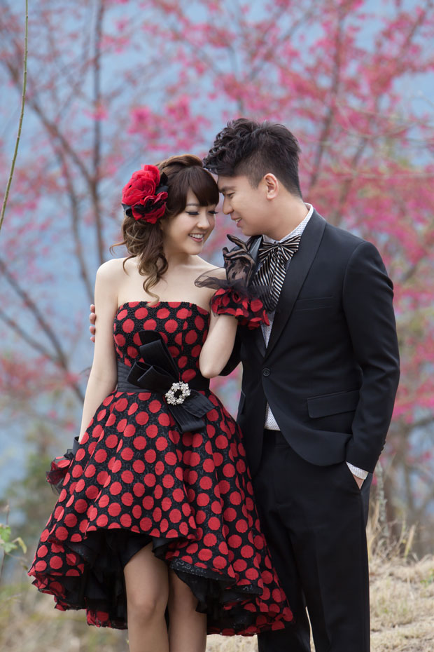 Taiwan-La-Fatte-Bridal-Studio-Pre-Wedding-Photoshoot-Review_5