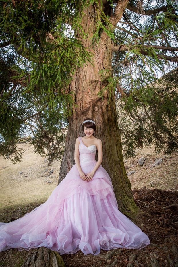 Taiwan-La-Fatte-Bridal-Studio-Pre-Wedding-Photoshoot-Review_6
