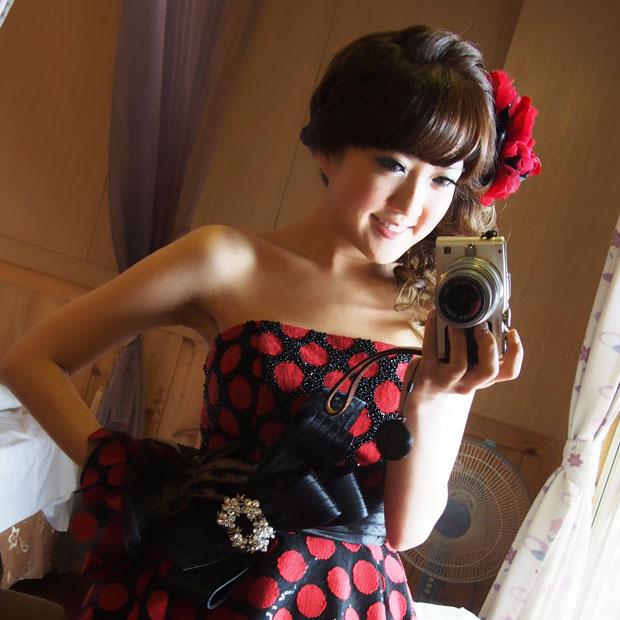 Taiwan-La-Fatte-Bridal-Studio-Pre-Wedding-Photoshoot_12